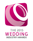 The Wedding Industry Awards 2015-Amazing Face-Highly commended-wedding makeup