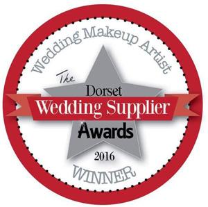 dorset wedding supplier awards