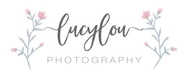 lucylou Company Logo